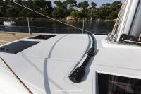 Bavaria 55 Cruiser 5 Kabinen! - Dufour 460 GL « North Point Yacht Sales