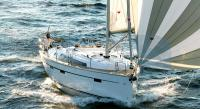 Bavaria 40 Cruiser - Pin 2001 Bavaria 40 Cruiser 9 Picture on Pinterest
