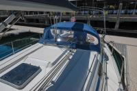 Bavaria 40 Cruiser - Bavaria 40 Cruiser / Racer In Immaculate Condition: Sailing Boats ...