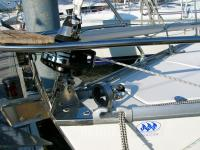 Bavaria 36 Cruiser - Bavaria 36 Cruiser occasion | UNO-YACHTING - Ref. 75204