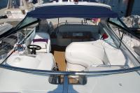 Bavaria 37 Sport - Bavaria 37 Sport - Yacht charter - rent a boat