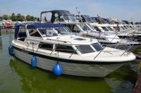 Agder Boat Agder 840 Deluxe photos