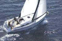 Bavaria 30 Cruiser photos