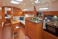 Bavaria 36 Cruiser photos