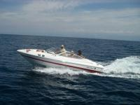 Mariah Boat Bowrider 59.1 photos
