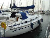 Bavaria 37 Cruiser photos