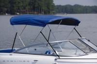 Bayliner 652 CUDY photos