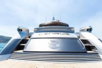 Pershing / Ferretti S.P.A. Pershing 88 photos