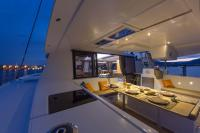 Fountaine Pajot NEW Helia 44 with A/C Bj. photos