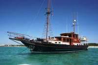 Aicon Yachts Aicon Oliver Classic 20m photos