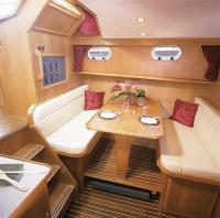 Linssen Yachts Linssen Grand Sturdy 380AC photos