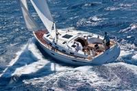 Bavaria 40 Cruiser photos