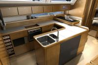 NEW Bavaria 56 Cruiser Bj. 2016! photos