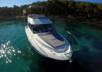 Beneteau Antares 30Fly Seamotion photos