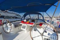 Beneteau Cyclades 50.5 photos