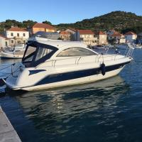 Grginić Yachting - Mirakul Mirakul 30 HT photos