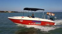 Bayliner Element 6 photos