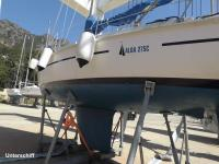 Holland Boat Company Aloa 27 SC photos