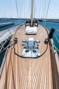 Arkyacht SY 55 m photos