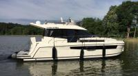 Platinum 989 Flybridge photos
